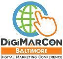 DigiMarCon Baltimore 2021 – Digital Marketing Conference & Exhibition